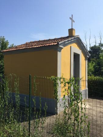 la cappella di s. rocco